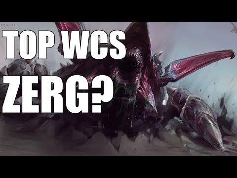Serral vs Scarlett (Best of 5) - Zerg vs Zerg Duel!