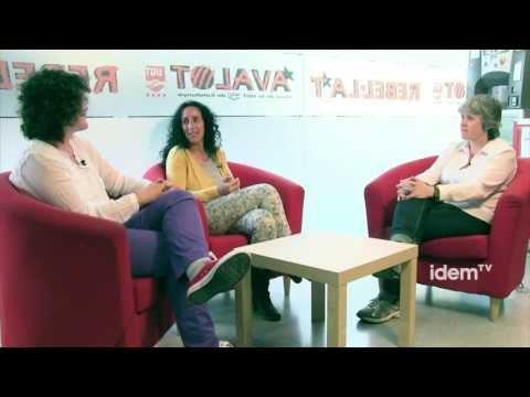 Entrevista InOutRadio [subt.]