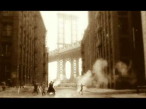 Once Upon A Time In America Soundtrack-04. Childho