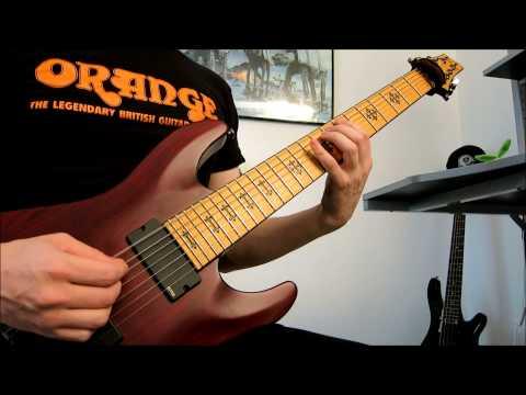 Martin Link - Leviathan (Playthrough)