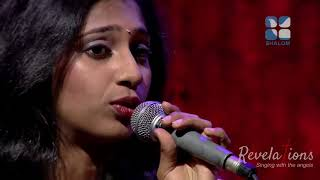 Ye Somya Tuka Div Kithem | Konkani Devotional Song | Fr Charles Vas | Aruna Noronha