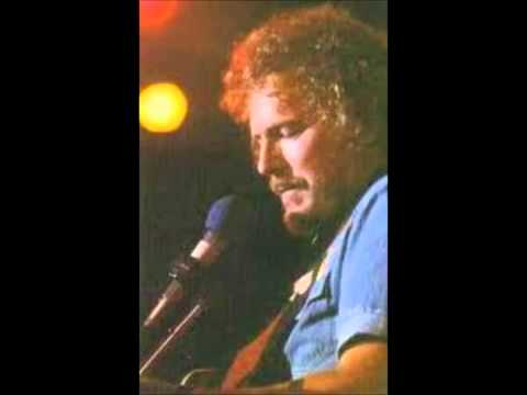 Gordon Lightfoot doing Dylan´s Ballad in Plain D (1975)
