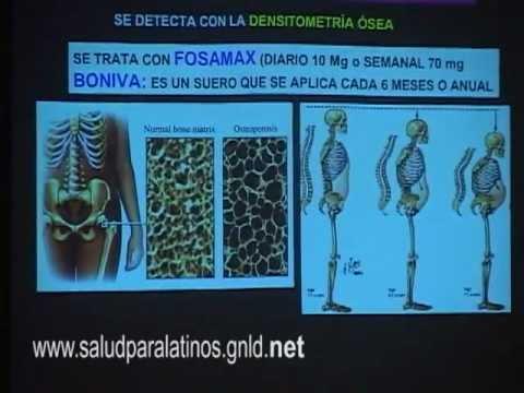artritis-y-fribiomalgia-con-el-dr.-joaquin-gonzalez-aragon