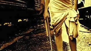 【町山智浩】第84回 デヴィッド・キャラダイン追悼『明日に処刑を…』