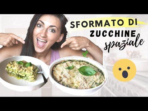 sformato-di-zucchine-al-forno-incredibilmente-gustoso---ricetta-facile