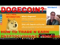 What is Dogecoin || How to Trade This Cryptocurrency,Full Information क्या है  Dogecoin