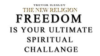 Baixar SEEK FREEDOM FROM BEING HUMAN/ THIS IS SPIRITUAL B*ME