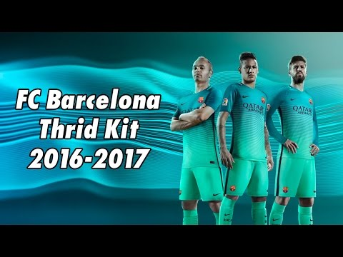 E2ed91919d Fc Barcelona Green Kit Izmirhabergazetesi Com