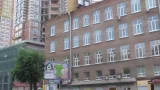 ЖК Покровский посад(, 2013-07-30T12:19:57.000Z)