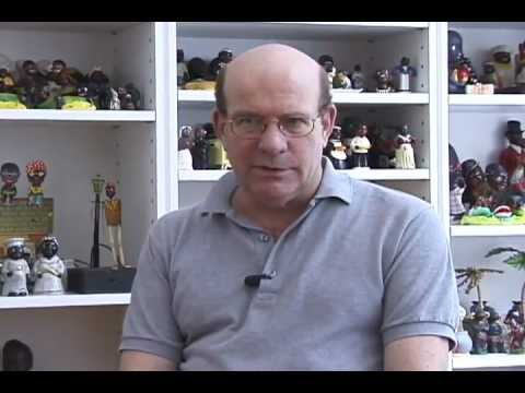 David Levinthal interview