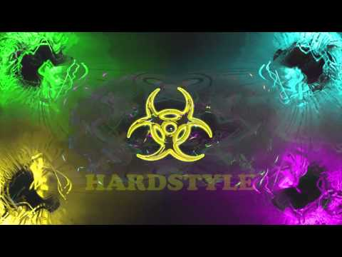 Best of Hardstyle 4 [2:30 hour long] (mix 2011) HQ