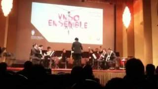 Franz Krommer - Octet Partita op.57 in F major mov.4