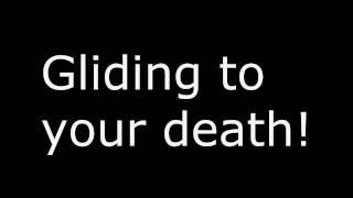 L70ETC - I am Murloc Lyrics video!