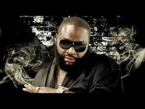 Rick Ross - BMF (Edited)(By sbeezy254)