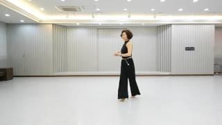 Video 1159 Line Dance by Rachael McEnaney 2017 download MP3, 3GP, MP4, WEBM, AVI, FLV Januari 2018