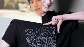 معلومات عن Minpyo عضو فرقة B.I.G