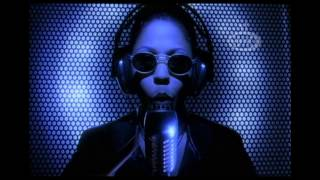 CRYSTAL WATERS  100% PURE MAMA HEY VJ MARCOS FRANCO 2013 REMIX VIDEO)