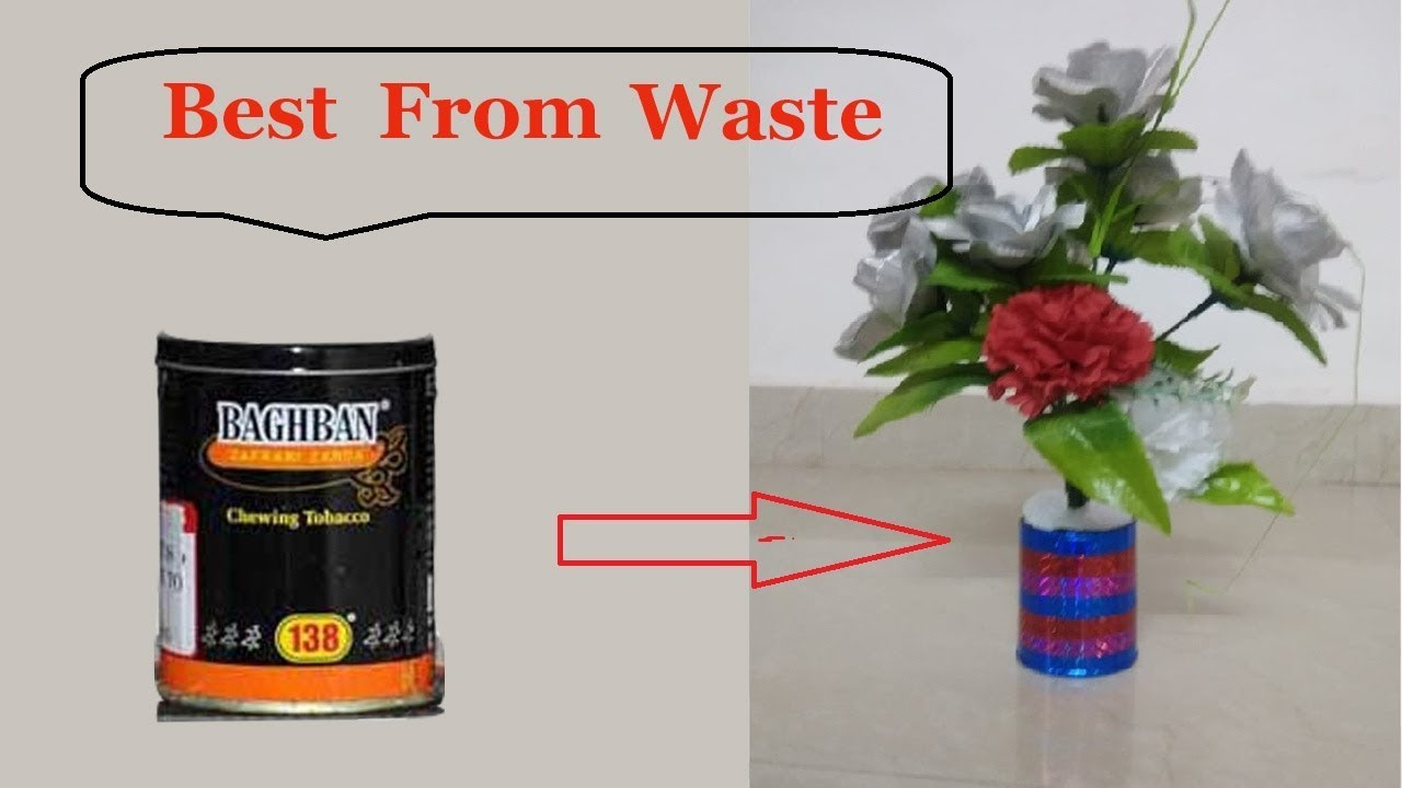how to make tin cans
