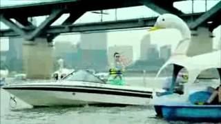 Download PSY GANGNAM STYLE SUB ESPAÑOL MP3 song and Music Video
