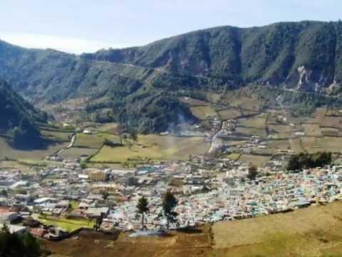 San Pedro Soloma 2011. vrs.Intrumental Todo por Am