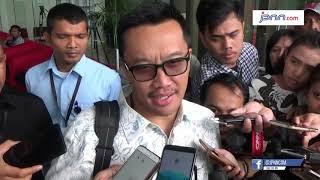 Imam Nahrawi Diperiksa KPK, Begini Kasusnya - JPNN.COM