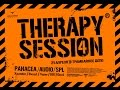 Therapy Session 4 mp3