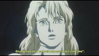Призрак в доспехах (1995) трейлер