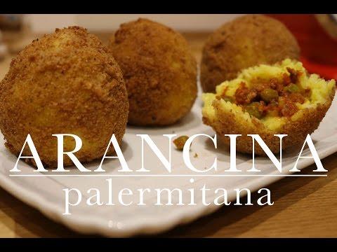 arancina-palermitana-con-carne-|-palermo-catania-andata-e-ritorno-|-casasuperstar