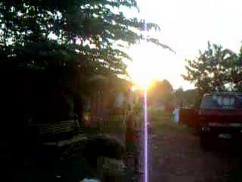 ledesco village subdivision jaro iloilo city phil