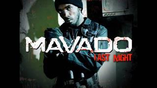niiso-mixtape on messiah riddim.mavado.wmv