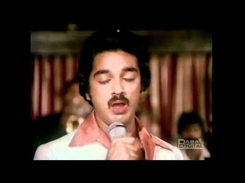 Sheeshe Ke Gharon Mein   Sanam Teri Kasam   HD   YouTube