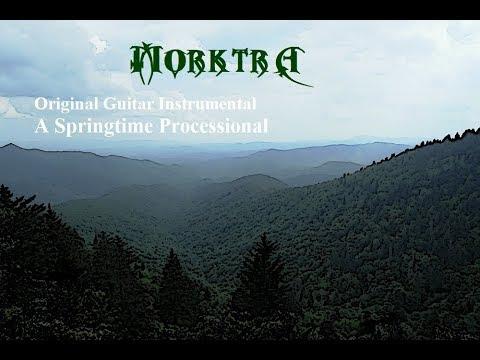 Looper Fun 14 - A Springtime Processional