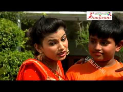 Jayeda Gori Beta Jaghe Pe Jata   Super Hit Shiv Bhajan   Guddu Rangila, Khushboo Uttam