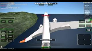 roblox fly gol airlines boeing 737-800 lmpa-puij+flying upside down