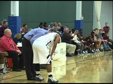 Mid Michigan Community College (Coaches Package)