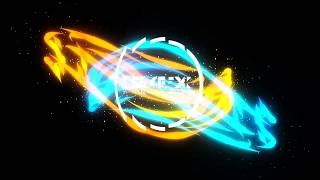 FREE SONY VEGAS PRO INTRO - ELEGANT INTRO | FREE DOWNLOAD | SV FX