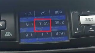 видео Чери Фора: расход топлива на 100 км [отзывы владельцев]