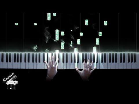Bach/Gounod - Ave