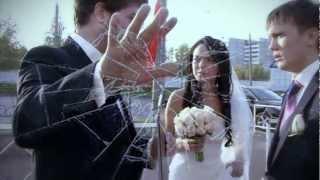 Тизер «Свадьбы не будет»