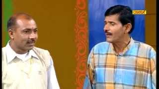 Bijli Chamke Ghan Ki | बिजली चमके घन की | Mainpal Baseda, Satpal Dosa | Haryanvi Hot Ragni