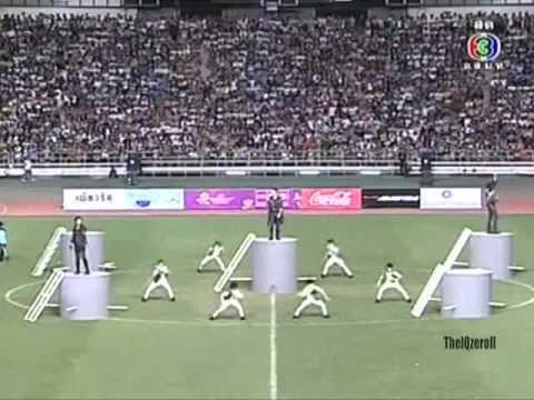 (Vietsub) Concert 4+1 Superstar in  Football Channel 3.wmv