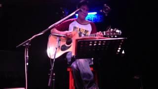 私が純也さんと出会った時に1番印象に残った歌です。 ブログ http://am...