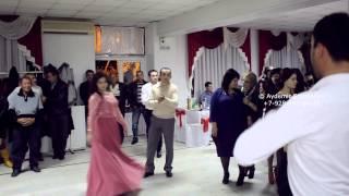 Черкесский танец Адыга Къафэ Черкесская Свадьба Адыга Джэгу