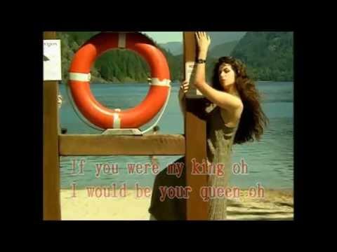My Oh My (Karaoke) - Aqua