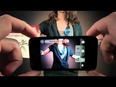 iPhone gây sốt với ứng dụng  độc nhất vô nhị    Sản phẩm   GameK vn 2