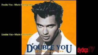 Double You - Who