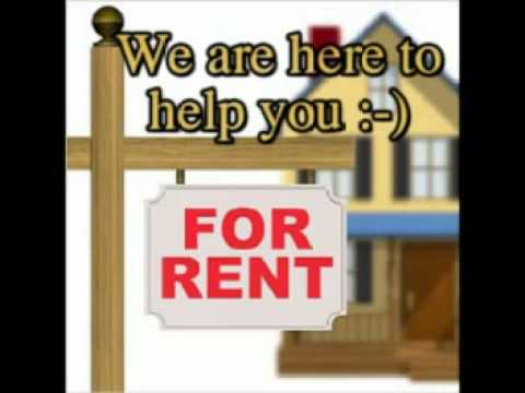 Renting house appartmet or flat in Kaunas Lithuania
