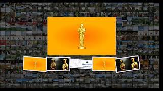 Зеленая книга получила Оскара в номинации лучший фильм