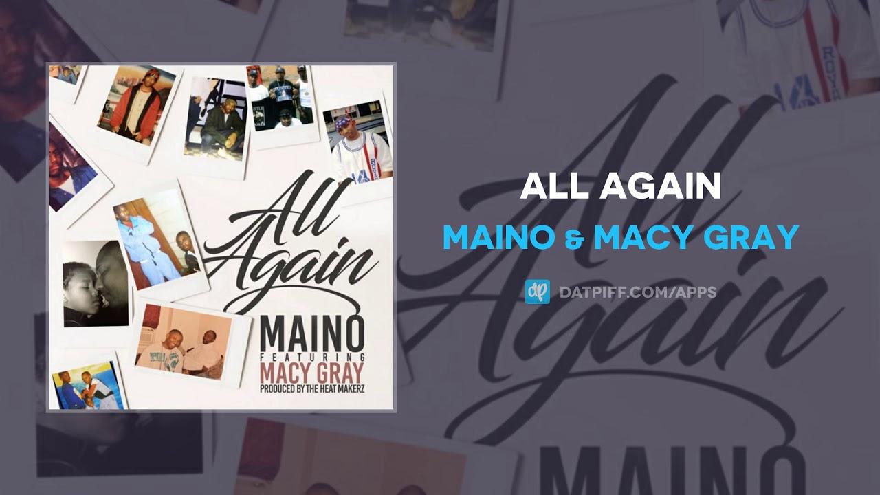 maino-macy-gray-all-again-audio
