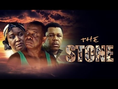 Download The Stone [Official Trailer] Latest 2015 Nigerian Nollywood Drama Movie